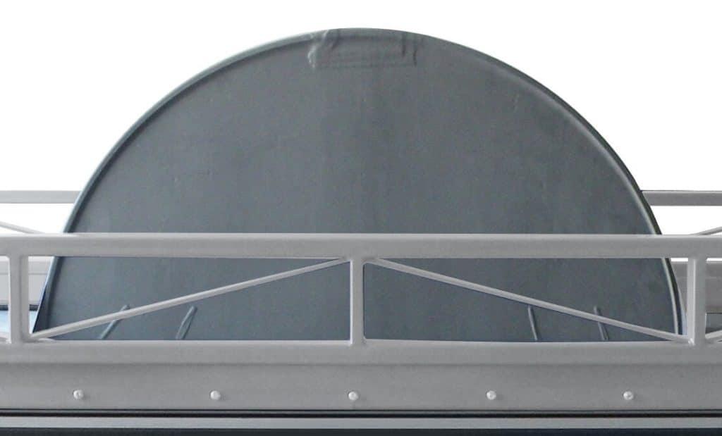 1.05.2 Detail Werkstück Fachwerkrahmen - Kopie