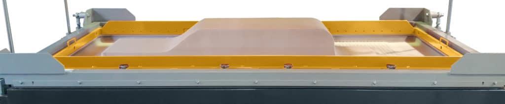 8.04 UF Membrane IMG_20201216_135702