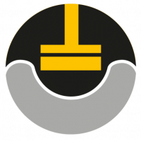 cropped-universalformers_favicon.png